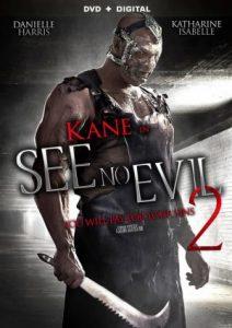 ดูหนัง See No Evil 2 (2014) เกี่ยว ลาก กระชากนรก 2 HD ดูฟรีเต็มเรื่อง