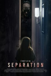 ดูหนังสยองขวัญ Separation (2021) ซับไทยเต็มเรื่อง ดูฟรีออนไลน์