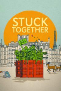 ดูหนังตลก Stuck Together (2021) ล็อกดาวน์ป่วนบนตึกเลขที่ 8 | Netflix