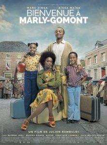 ดูหนัง The African Doctor (2016) ดิ แอฟริกัน ด็อกเตอร์ ซับไทยเต็มเรื่อง