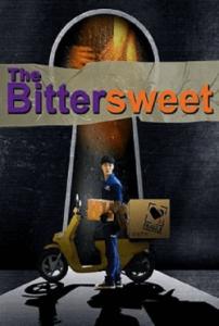 ดูหนังจีนดราม่า The Bittersweet (2017) หวานอมขมกลืน HD ซับไทยเต็มเรื่อง
