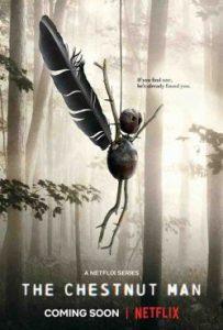 ดูซีรี่ย์ The Chestnut Man (2021) เดอะ เชสต์นัท แมน | Netflix จบเรื่อง
