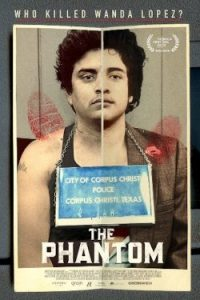 ดูสารคดี The Phantom (2021) | Netflix ซับไทยเต็มเรื่อง ดูหนังฟรีออนไลน์